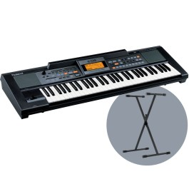 Roland E-09 KEYBOARD with free keyboard stand