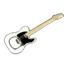 Fender TELE MAGNETIC BOTTLE OPENER