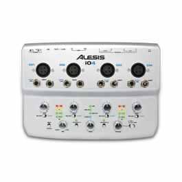 Alesis I/O4