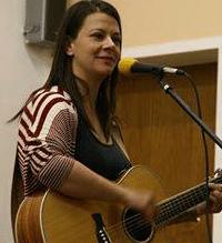 Belinda Van Zwijndrecht