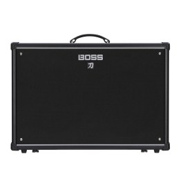Boss KATANA-100/212 GUITAR AMPLIFIER