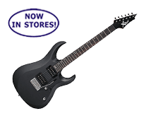 Cort X1 Electric Guitar