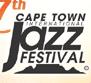 Cape Town International Jazz Festival Free Concert