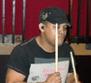 The Church Drummer: Essential Aspects