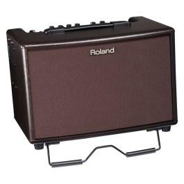Roland AC-60 ACOUSTIC AMPLIFIER