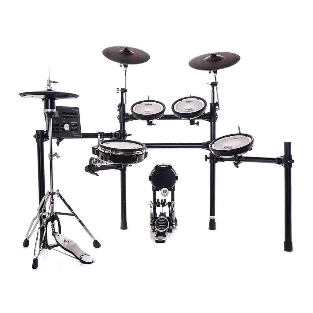 Roland TD-25K ELECTRIC DRUM KIT | Paul Bothner Music | Musical instrument  stores