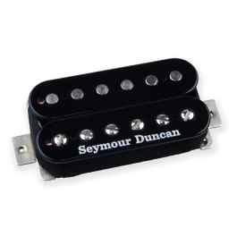 Seymour Duncan JB SH-4 HUMBUCKER PICKUP