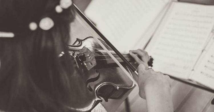 The Benefits of Music Education
