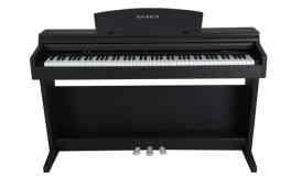 SAMICK ES-20H DIGITAL PIANO