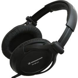 Sennheiser HD380 PRO MONITOR HEADPHONES
