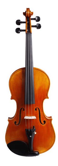 sandner-44-violin-snr300a