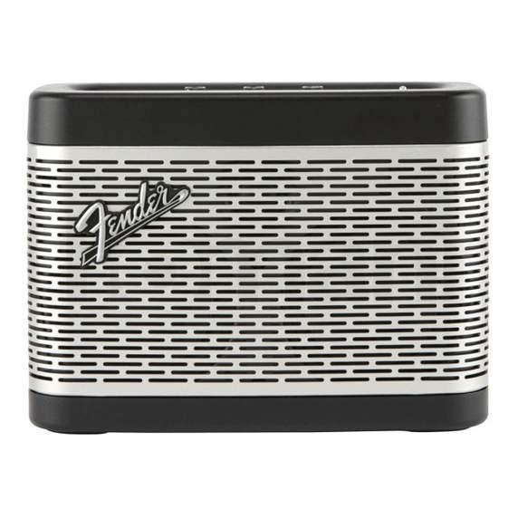 Fender-Newport-Bluetooth-Speaker