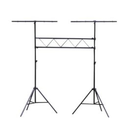 THOR UL002 3.5 METER LIGHT STAND