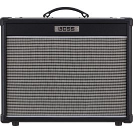 Boss NEXTONE STAGE 40-WATT GUITAR AMPLIFIER