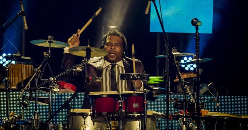 Worship Band Dynamics – Understanding the Role of Instrumentalists in a Worship Environment