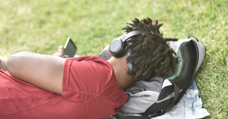 5 Tips to Protect Your Hearing