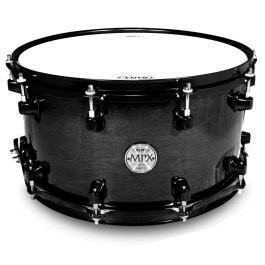 Mapex Mapex Snare Drum 14″x6.5″ Maple with Black Fittings