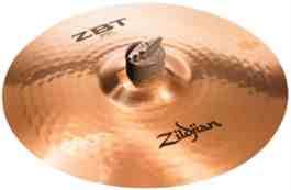 Zildjian 12″ ZBT BRIGHT SPLASH