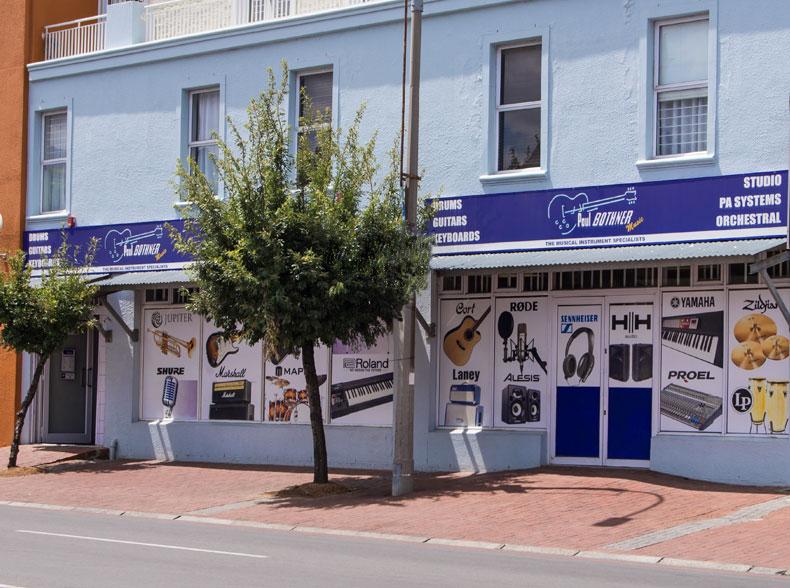 Stellenbosch-page-Pic---18