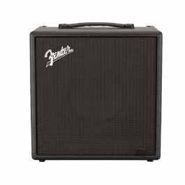 Fender  RUMBLE™ LT25 Bass Amp