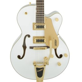 Gretsch G5420TG Electromatic Hollowbody Electric Guitar