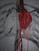 WIP - Broken Hearted
