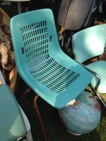 How awesome is this chair? Only $35!