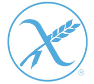 simbología europea celíaco