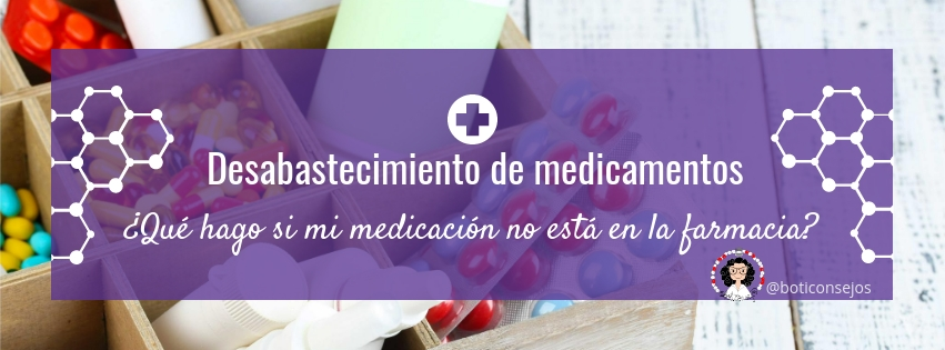 qué-hago-si-mi-medicación-no-esta-en-la-farmacia