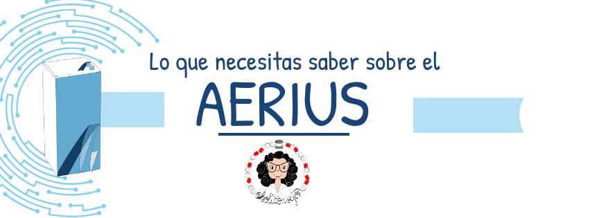 aerius antihistamínico