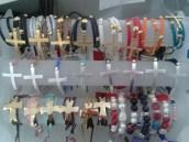 Nuevos artículos en la tienda Botijo Shop en Toledo