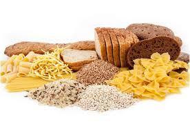 Propiedades de los cereales