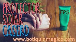 Factor de Protección Natural