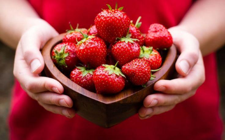 bol-corazon-fresas