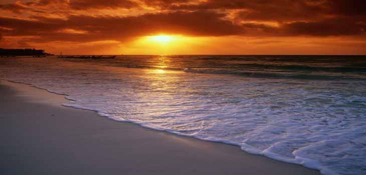 playa-puesta-de-sol-conil---contacto-botiquin-natural-alquimia-emocional---conil-de-la-frontera---cadiz
