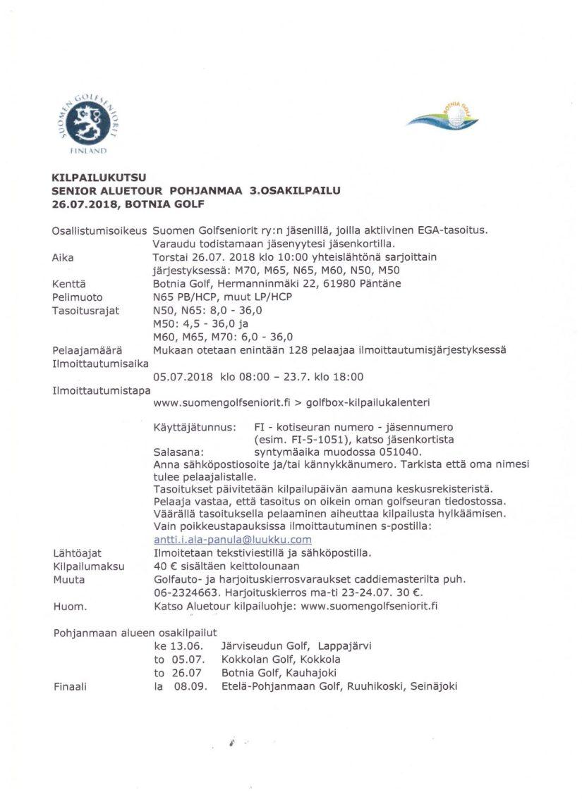 senioreiden-aluetour-bg-2018
