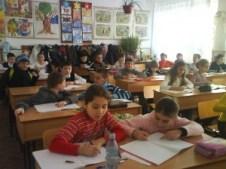 atelierul de matematica