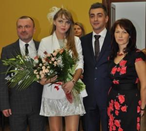 femei sexy din Brașov care cauta barbati din Timișoara Dating Femei Fes