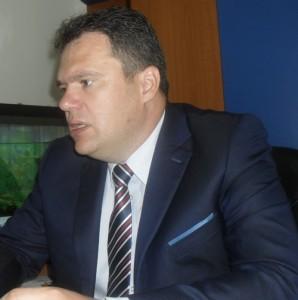 viceprimarul Florin Ghiorghita