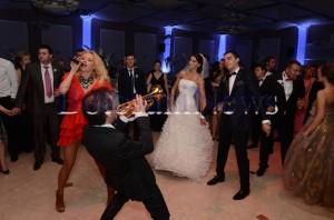 nunta Ciprian Bidasca