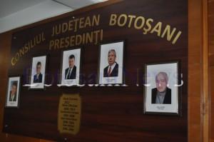 galerie presedinti consiliul judetean Botosani
