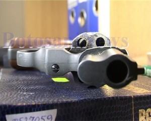 pistol, arme (3)