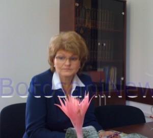 mihaela hunca mart13