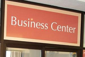 Centru-de-afaceri