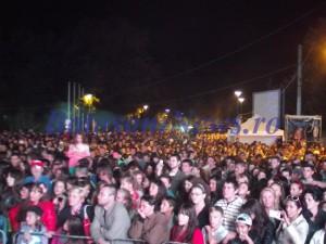 public summer fest botosani1
