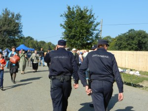Jandarmi (1)