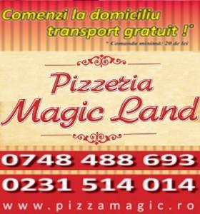 banner-magic-pizza