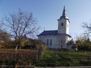 biserica vovidenia
