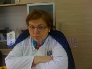 mihaela miler