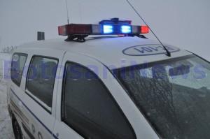 politie rutiera iarna (3)